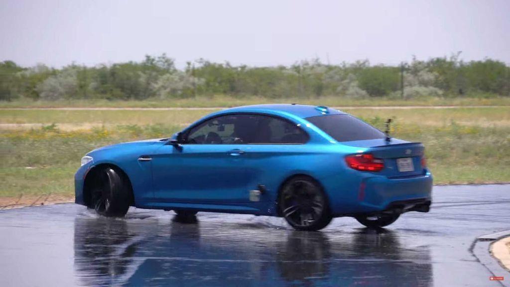 Content kombinacia roznych znaciek pneu lacne vs drahe gumy autozurnal.com  2