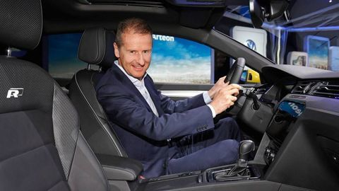 Thumb herbert diess ceo vw autozurnal.com  1