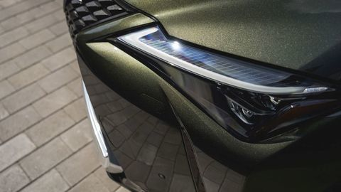 Thumb ako sa lakuju auta lexus lakovanie luxusnych aut  autozurnal.com 4