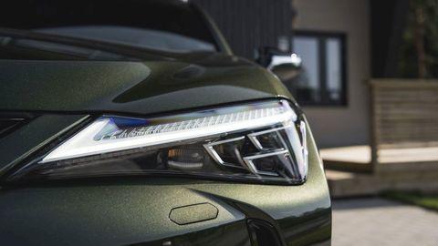 Thumb ako sa lakuju auta lexus lakovanie luxusnych aut  autozurnal.com 8