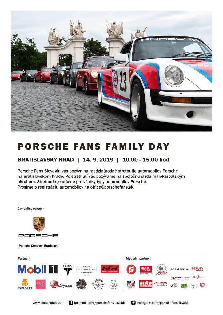 Content porsche fans family day 2019 autozurnal.com 24