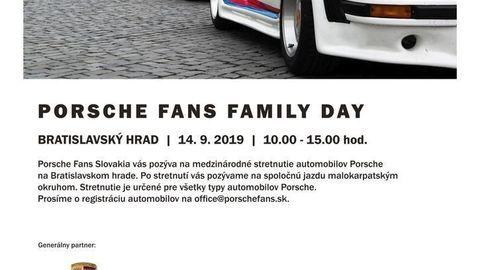 Thumb porsche fans family day 2019 autozurnal.com 24