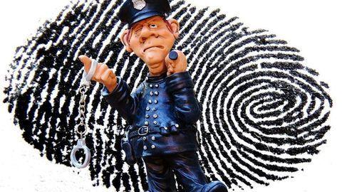 Thumb snimanie odtlackov prstov pri policajnej kontrole autozurnal.com 2
