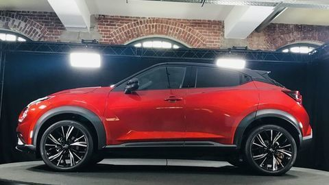 Thumb novy nissan juke 2019 prvy dotyk autozurnal.com 2