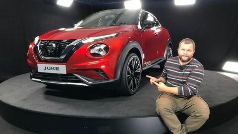Thumb novy nissan juke 2019 prvy dotyk autozurnal.com 4