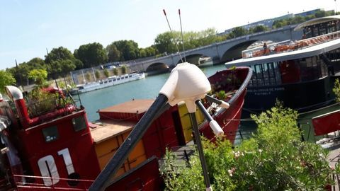 Thumb hlukovy radar francuzsko protihlukovy radar pokuty autozurnal.com 5
