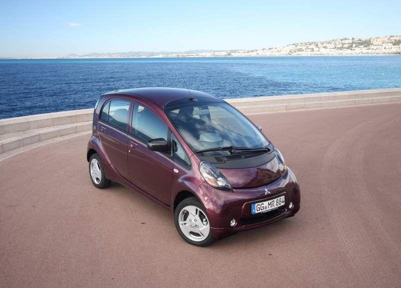 Content ojazdene elektromobily aky jazdeny elektromobil kupit autozurnal.com 1