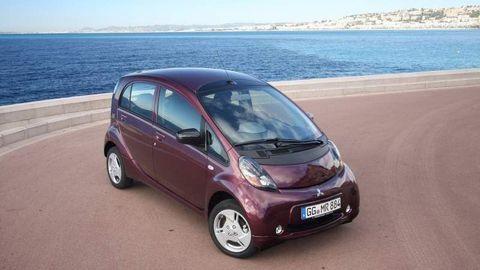 Thumb ojazdene elektromobily aky jazdeny elektromobil kupit autozurnal.com 1