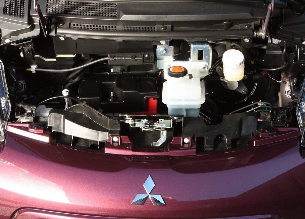 Content ojazdene elektromobily aky jazdeny elektromobil kupit autozurnal.com 5