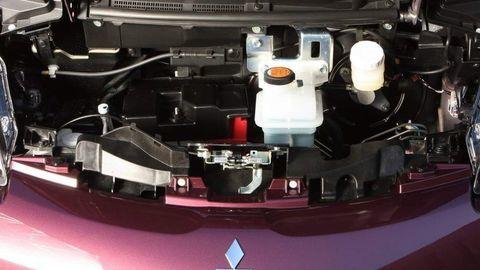 Thumb ojazdene elektromobily aky jazdeny elektromobil kupit autozurnal.com 5
