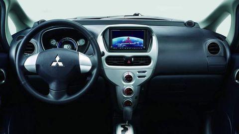 Thumb ojazdene elektromobily aky jazdeny elektromobil kupit autozurnal.com 31