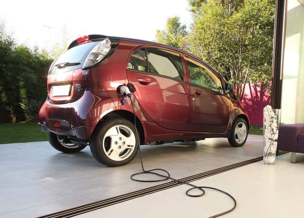Content ojazdene elektromobily aky jazdeny elektromobil kupit autozurnal.com 2