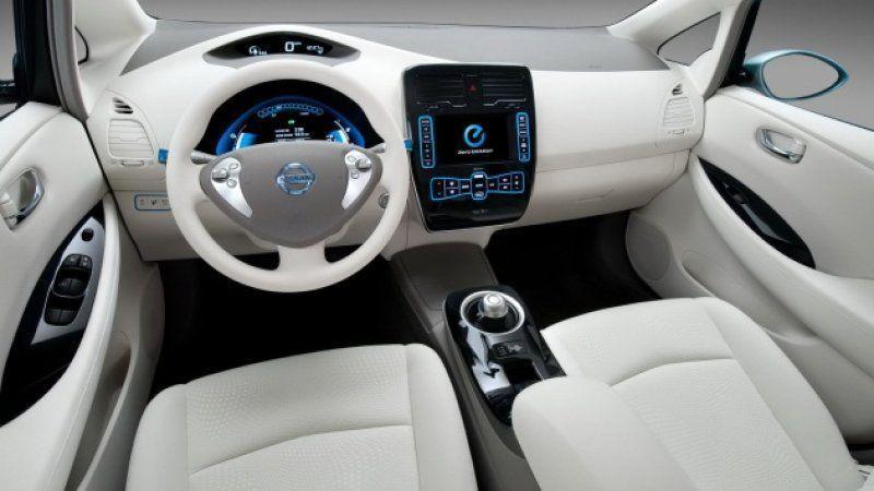 Content ojazdene elektromobily aky jazdeny elektromobil kupit autozurnal.com 19