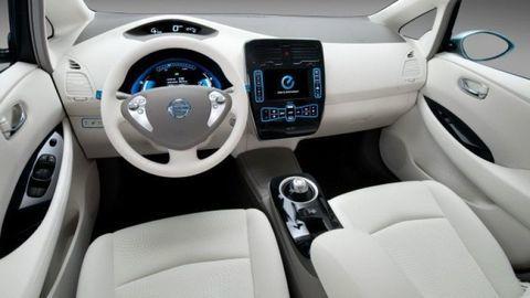 Thumb ojazdene elektromobily aky jazdeny elektromobil kupit autozurnal.com 19