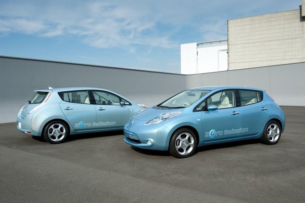 Content ojazdene elektromobily aky jazdeny elektromobil kupit autozurnal.com 18