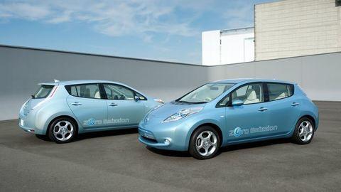 Thumb ojazdene elektromobily aky jazdeny elektromobil kupit autozurnal.com 18