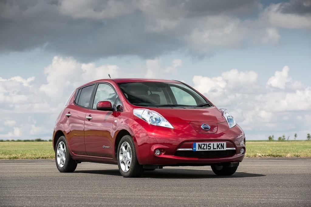 Content ojazdene elektromobily aky jazdeny elektromobil kupit autozurnal.com 6