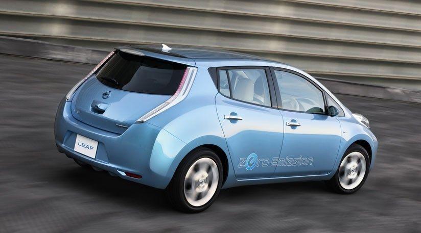 Content ojazdene elektromobily aky jazdeny elektromobil kupit autozurnal.com 30
