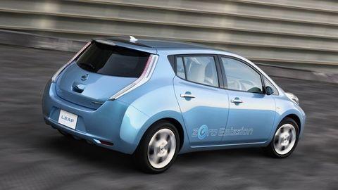 Thumb ojazdene elektromobily aky jazdeny elektromobil kupit autozurnal.com 30