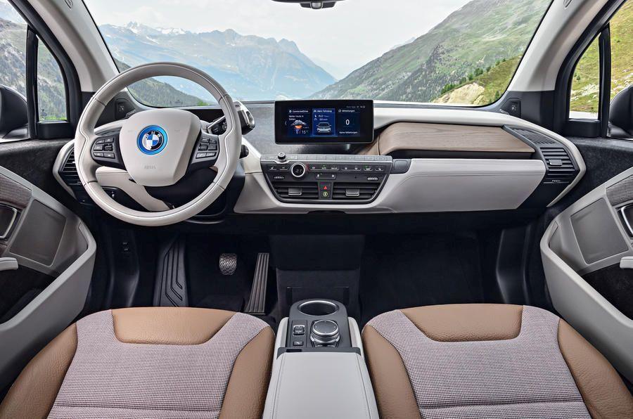 Content ojazdene elektromobily aky jazdeny elektromobil kupit autozurnal.com 10