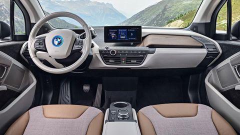 Thumb ojazdene elektromobily aky jazdeny elektromobil kupit autozurnal.com 10