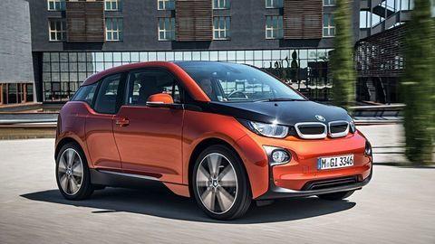 Thumb ojazdene elektromobily aky jazdeny elektromobil kupit autozurnal.com 11