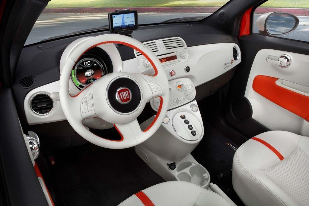 Content ojazdene elektromobily aky jazdeny elektromobil kupit autozurnal.com 15