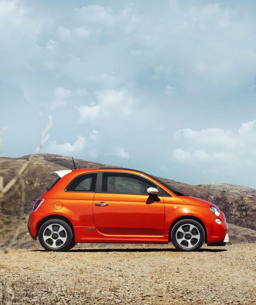 Content ojazdene elektromobily aky jazdeny elektromobil kupit autozurnal.com 4