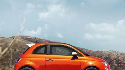 Thumb ojazdene elektromobily aky jazdeny elektromobil kupit autozurnal.com 4