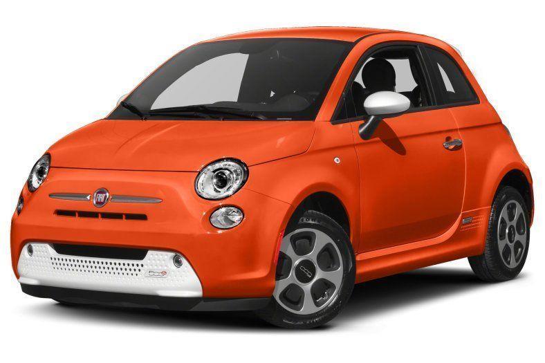 Content ojazdene elektromobily aky jazdeny elektromobil kupit autozurnal.com 26