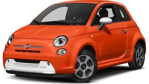 Thumb ojazdene elektromobily aky jazdeny elektromobil kupit autozurnal.com 26