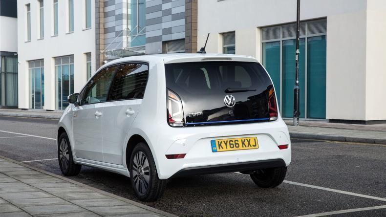Content ojazdene elektromobily aky jazdeny elektromobil kupit autozurnal.com 28