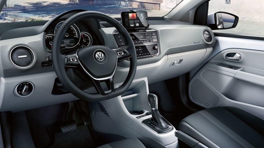 Content ojazdene elektromobily aky jazdeny elektromobil kupit autozurnal.com 25