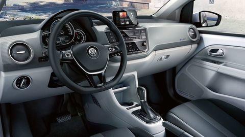 Thumb ojazdene elektromobily aky jazdeny elektromobil kupit autozurnal.com 25