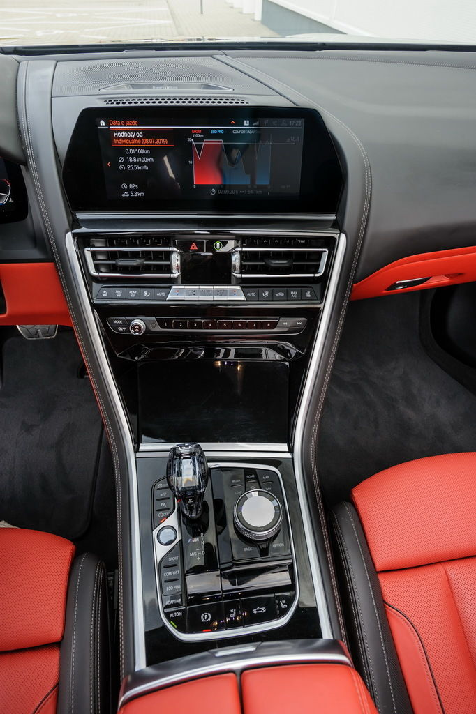 Content bmwm850i stred 40
