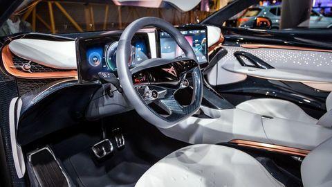 Thumb seat a cupra iaa 2019 seat tarraco fr cupra tavascan autozurnal.com 1