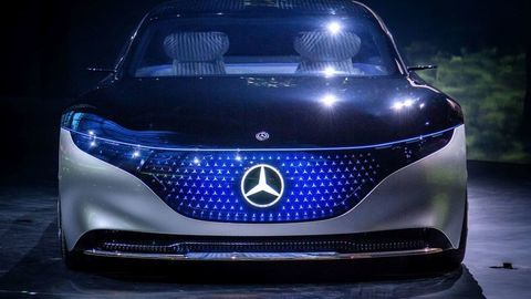 Thumb mercedes benz eqs iaa 2019 autozurnal.com 1