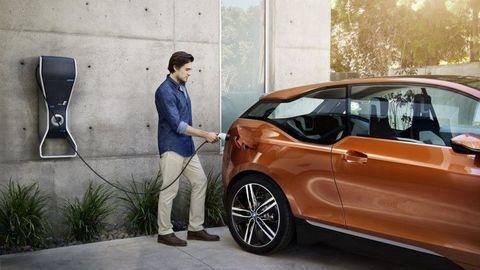 Thumb dotacie na auta s alternativny pohonom nove srotovne autozurnal.com 1