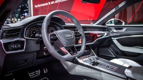 Thumb audi na autosalone frankfurt 2019 autozurnal.com 4