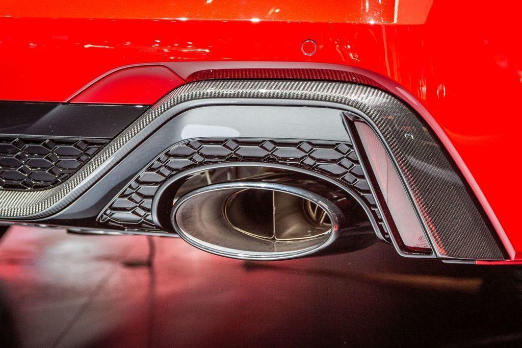 Content audi na autosalone frankfurt 2019 autozurnal.com 22