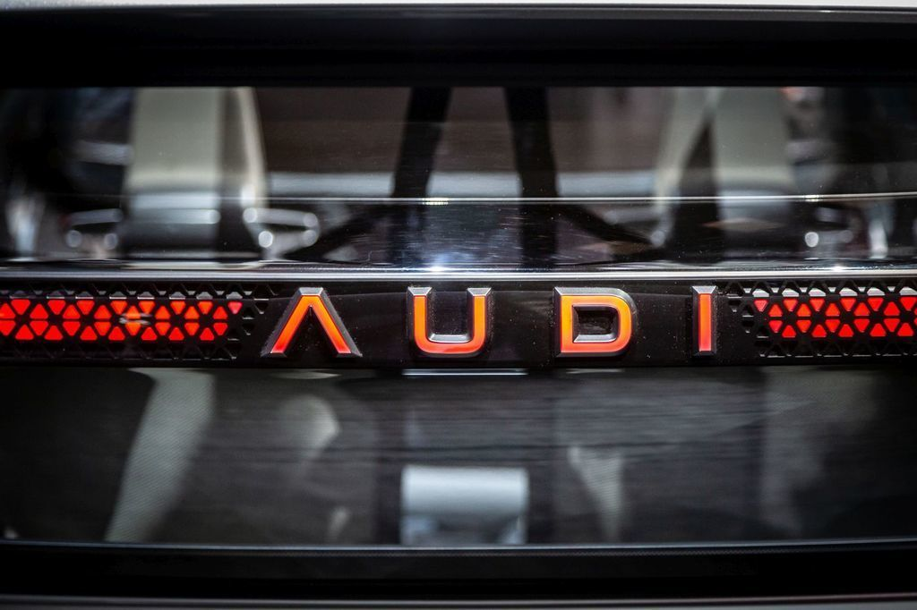 Content audi na autosalone frankfurt 2019 autozurnal.com 13