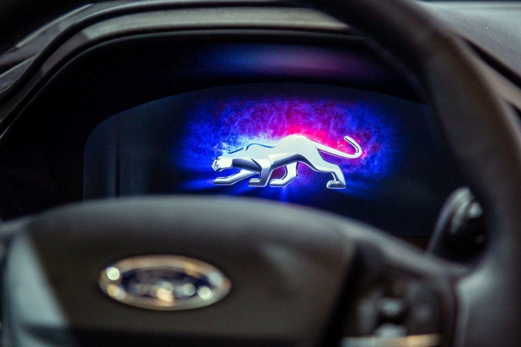 Content ford na autosal ne frankfurt 2019 novy ford puma autozurnal.com 5