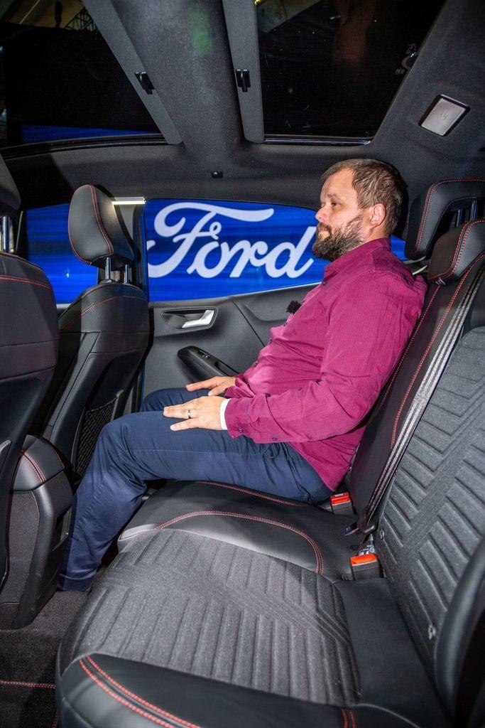 Content ford na autosal ne frankfurt 2019 novy ford puma autozurnal.com 8