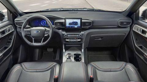 Thumb ford na autosal ne frankfurt 2019 novy ford puma autozurnal.com 12