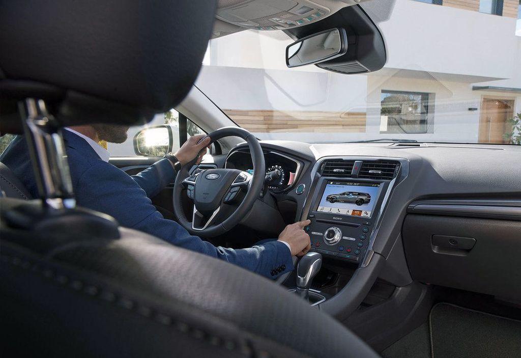Content ford na autosal ne frankfurt 2019 novy ford puma autozurnal.com 18