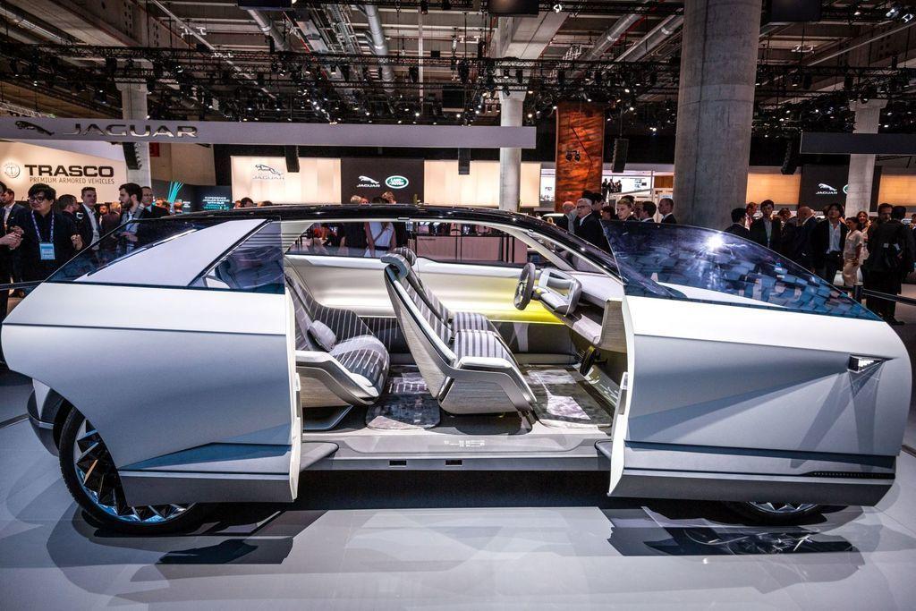 Content hyundai autosalon frankfurt 2019 autozurnal.com 7