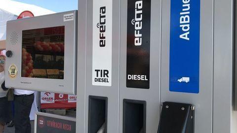 Thumb benzina nove cerpacie stanice autozurnal.com  10