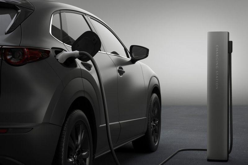 Content elektromobil mazda mazda etpv autozurnal.com 4