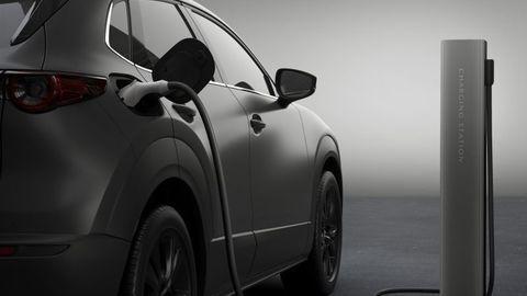 Thumb elektromobil mazda mazda etpv autozurnal.com 4