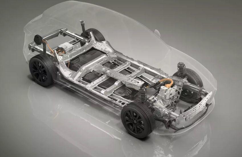 Content elektromobil mazda mazda etpv autozurnal.com 6